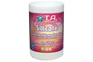 T.A.Silicate (GHE Mineral Magic), 1L