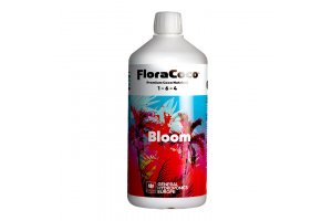 T.A. DualPart Coco Bloom (FloraCoco) 500ml