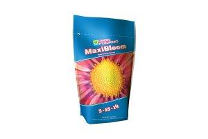 T.A. MaxiBloom1Kg