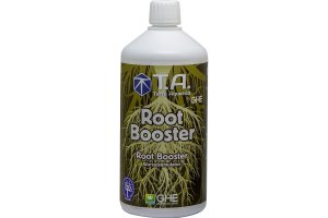 T.A. Root Booster (G.O. Root Plus) 500ml