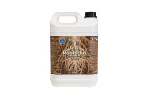 T.A. Root Booster (G.O. Root Plus) 10L