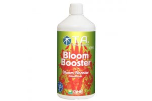 T.A. BloomBooster (G.O. Bud) 1L
