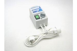 Malapa regulátor napětí transformátorový, do 200W