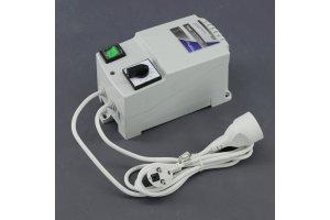 Malapa regulátor napětí transformátorový 1500W