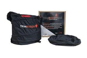Trim Buddy Bag, mechanický střihač