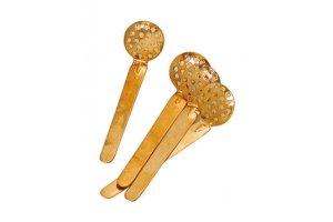 Spoon - Pěchovadlo, průměr 12mm