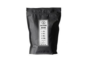 OG Crush Extrakční nylonové sáčky 120µm, 50ks
