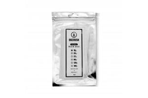 OG Crush Extrakční nylonové sáčky 15µm, 50ks