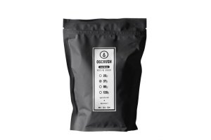 OG Crush Extrakční nylonové sáčky 37µm, 50ks