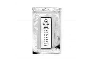 OG Crush Extrakční nylonové sáčky 73µm, 30ks
