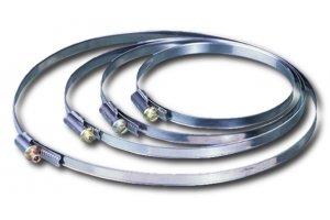 Stahovací páska 220-325 mm
