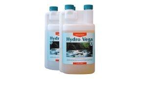 Canna Hydro Vega A+B HW, 1L
