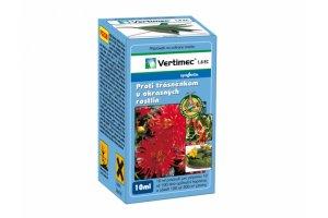 Vertimec 1,8 SC, insekticid, 10ml