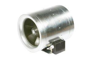 Ventilátor Max-Fan 250mm/1740m3/h