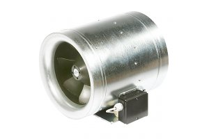 Ventilátor Max-Fan 315mm/2360m3/h