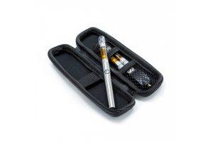 OG Crush 510 e-liquid pack (pero, cartridge 0,5ml-1 ml, obal na pero, nabíječka)