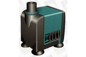 MC 320 micro pumpa pro GN205 & GN424 NFT Nutriculture