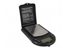 Váha ProScale 500g /0,1g