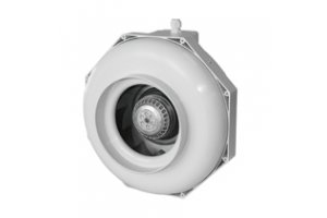 Ventilátor RUCK/CAN-Fan RKW 160L, 690m3/h