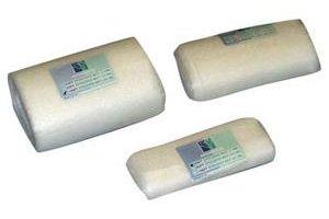 Netkaná textilie pro NFT Nutriculture, role 300m x 20cm