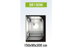 DARK ROOM 150W Rev 2,50 - 150x90x200cm, doprodej - poslední kusy