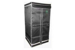 Homebox XS- 60x60x120cm, vrácené